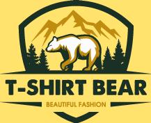 T-shirtbear
